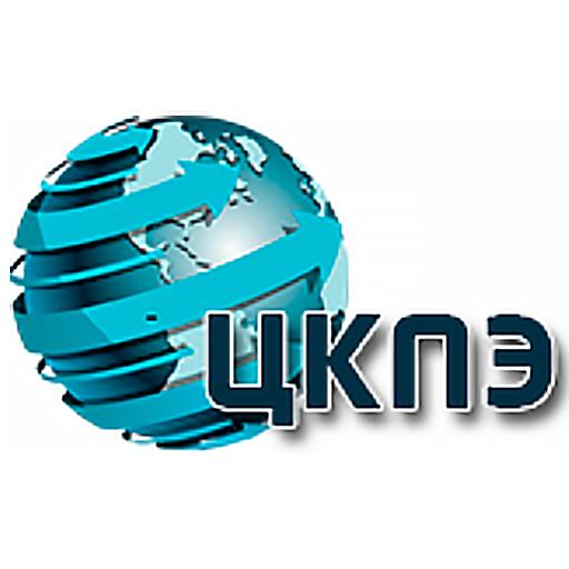 Приложение для центра координации поддержки экспорта